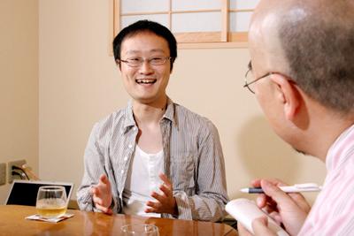 渡辺明 (棋士)の画像 p1_5