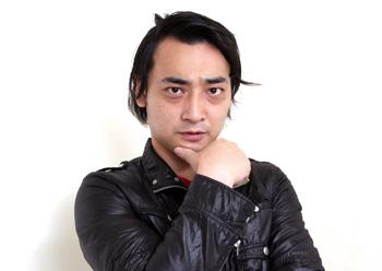 http://jra-van.jp/fun/mykeiba/img/032_saito/032_08.jpg